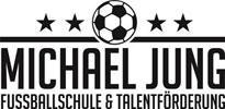 Michael Jung – Fussballschule und Talentförderung
